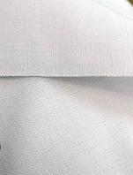 Домотканое полотно для вышивок №30