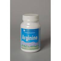 Vitaline Аргинин 90 капс