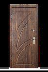 Двери в наличии на складе