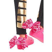 Коллекционная кукла Барби Пума - Barbie Puma Made to Move DWF59, фото 6