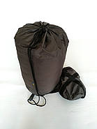 Компресійний чохол (на спальник)/ Компрессионный чехол/Компрессионник, фото 4