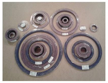 Высокотемпературные прокладки, фото 2