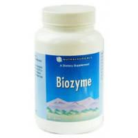 Vitaline Биозим