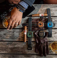 24 совета, которые помогут Вам выбрать правильные часы!