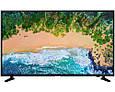 Телевизор Samsung UE49NU7172/49NU7102 модель 2018 Smart 4k, фото 4