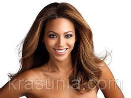 Рекомендации по выбору идеального бальзама для волос