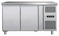 Стол холодильный FORCAR SNACK 2100TN (Италия)
