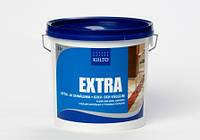 Клей для пола и стен Kiilto Extra (Киилто Экстра) 1л.