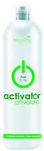 Окислительная эмульсия Nouvelle Activator 2.1%