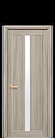 Дверь межкомнатная Новый стиль Марти (Сандал)