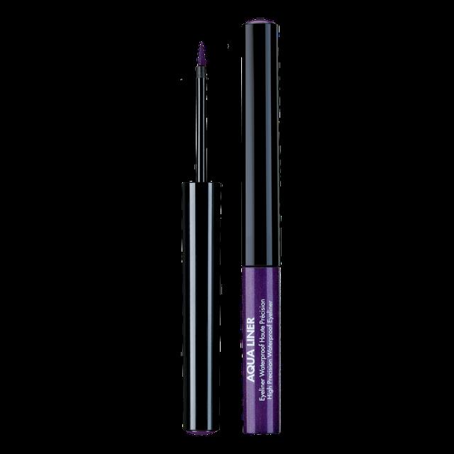 8 Iridescent Electric Purple