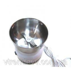 Кофемолка ножевая Domotec DT-591 120W