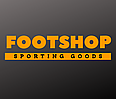 """FOOTSHOP - интернет-магазин спортивных товаров. Дистрибьютор """"Besteam"""", """"SELECT"""", """"JAKO""""."""