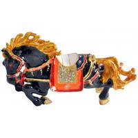 Шкатулка Лошадь 4561-1