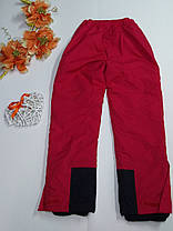 Лыжные штаны, фото 3