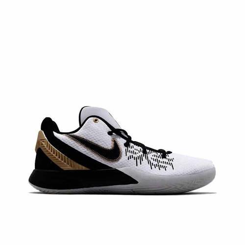 5731f3a0 Баскетбольные кроссовки. Товары и услуги компании
