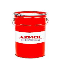 Смазка AZMOL Luvana EP 17 кг