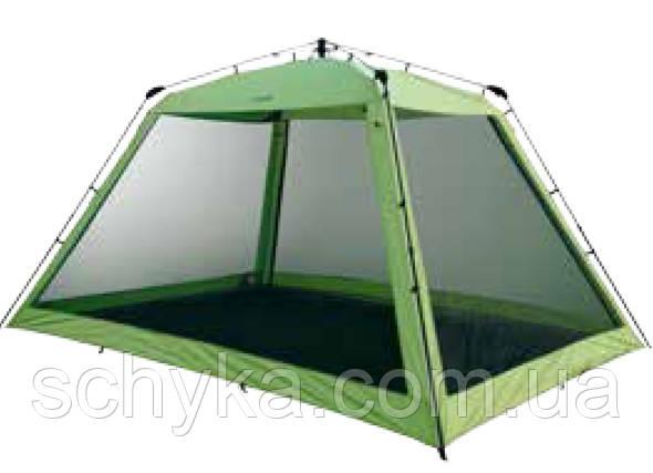 Тент-шатер автомат. Norfin Lund NF-10801