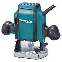 Фрезер вертикальный Makita RP0900