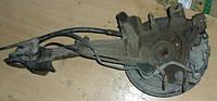 Ступица зад лев подшипник Subaru Outback 2.5 АКПП / 2004г.