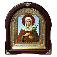 Татиана (Татьяна) именная икона