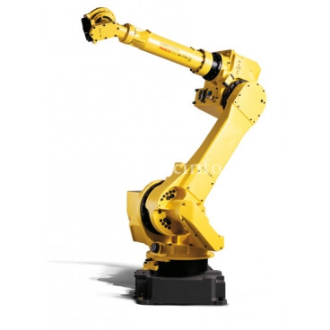 Промышленный робот Fanuc M-710iC/50