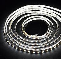 Светодиодная лента Специалист 14,4W 60 LED/м  SMD 5050