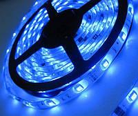 Светодиодная лента Специалист RGB 7,2W 30 LED/м SMD 5050 , фото 1
