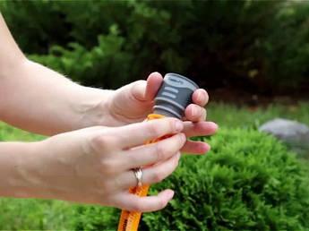 Инжектора для внесения удобрений
