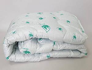 Одеяло теплое «Aloe Vera»