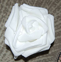 Роза латекс 7 см
