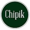 Chipik.com.ua
