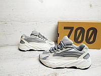 e6cec4f77a04 Кроссовки Adidas в Украине. Сравнить цены, купить потребительские ...