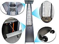 Эксклюзивный нагреватель мощностью 14 кВт, фото 1