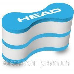 Доска для плавания HEAD Pull Kickboard