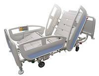 Реабилитационная кровать Электрическая