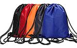 Рюкзак-мішок простий, фото 6