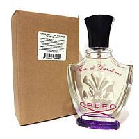 Creed Fleurs de Gardenia (Крід Флерс де Гарденія) парфумована вода тестер, 75 мл, фото 1