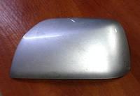 Зеркало корпус левое Toyota Rav 4 II P69822