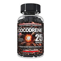 Cocodrene 90caps, Cloma Pharma