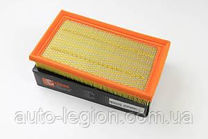 Фільтр повітря 1.8 DI Con 02- Clean Filters
