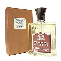 Creed Tabarome Millesime (Крид Табаром) тестер - парфюмированная вода, 120 мл, фото 1