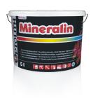 Фарба силікатна для внутрішніх робіт Optomal MINERALIN 10 л.