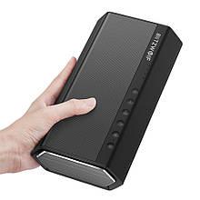 BlitzWolf BW-AS2 Bluetooth Speaker 40W Беспроводная Колонка