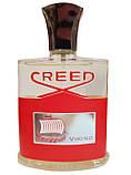 Creed Viking парфюмированная вода 120 ml. (Крид Викинг), фото 2