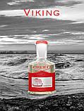 Creed Viking парфюмированная вода 120 ml. (Крид Викинг), фото 4