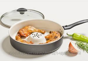 Сковородка DRY COOKER