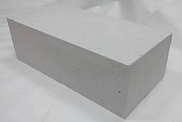 Газобетон, Газоблок, Газобетонные блоки ЮДК (UDK) 600*200*400D400