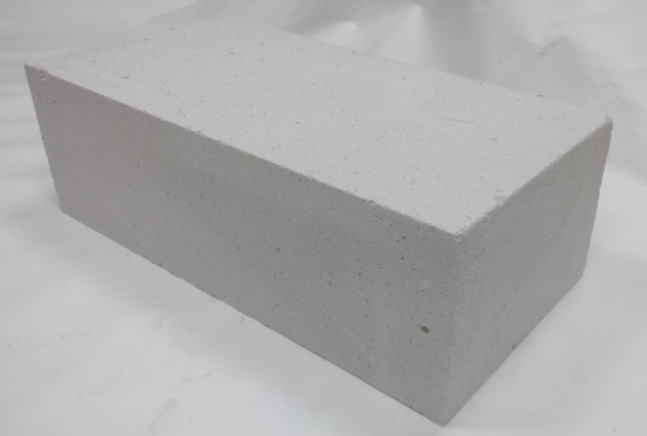 Газобетон, Газоблок, Газобетонные блоки ЮДК (UDK) 600*200*375 D400