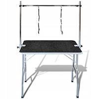Стол для груминга 91 x 61 см 60 кг Германия